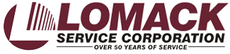 Lomack Service - HVAC Heating and Air Conditioning Contractor